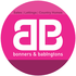 Bonners & Babingtons, SL7