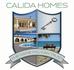 Calida Homes Property Consultancy S.L. logo