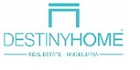Destiny Home logo