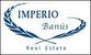 IMPERIO BANUS REAL ESTATE logo