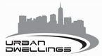 Urban Dwellings Logo