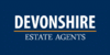 Devonshire Estate Agents Ltd logo