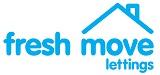 Fresh Move Logo