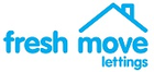 Fresh Move logo