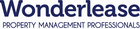 Wonderlease Ltd logo