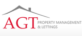 AGT Property Management & Lettings Logo