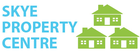 The Skye Property Centre logo