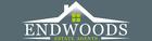 Endwoods logo