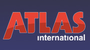 ATLAS INTERNATIONAL ESTATES S.L.