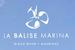 La Balise Marina