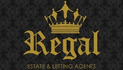 Regal Estate Agents