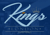 Kings London Logo