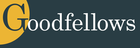 Goodfellows Estate Agents logo