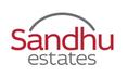 Sandhu Estates, CV31