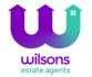 Wilsons, CV1