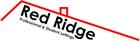 Red Ridge Residential, NE6
