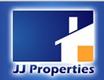 J J Properties