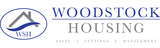 Woodstock Housing Logo