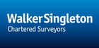 Walker Singleton Commercial logo