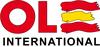 Ole International Homes SL logo
