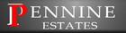 Pennine Estates logo