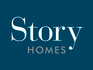 Story Homes - The Silks logo