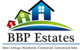BBP Estates logo