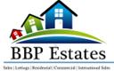 BBP Estates