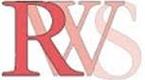 Robert Wilson & Son Logo