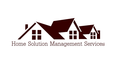 Home Solution Management Services