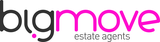 bigmove Estate Agents Logo
