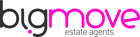 BigMove Estate Agents Logo