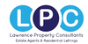Lawrence Property Consultants
