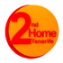 Second Home Tenerife logo