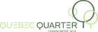 L&Q - Quebec Quarter (Shared Ownership) logo