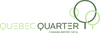 L&Q - Quebec Quarter (Shared Ownership) logo