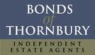 Bonds of Thornbury