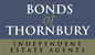 Marketed by Bonds of Thornbury