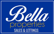 Bella Properties, DN15
