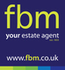 Logo of FBM - Pembroke Sales