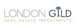 London Gild Logo