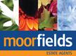 Moorfield
