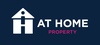 At Home Lettings logo