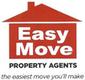 Easy Move Property Agent LTd Logo