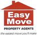 Logo of Easy Move UK LTD