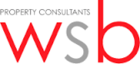WSB Property Consultants logo