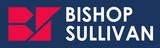 Bishop Sullivan Logo
