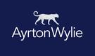 Ayrton Wylie Ltd Logo