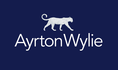 Ayrton Wylie Ltd, SW1W