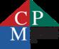 Claremont Properties Management logo